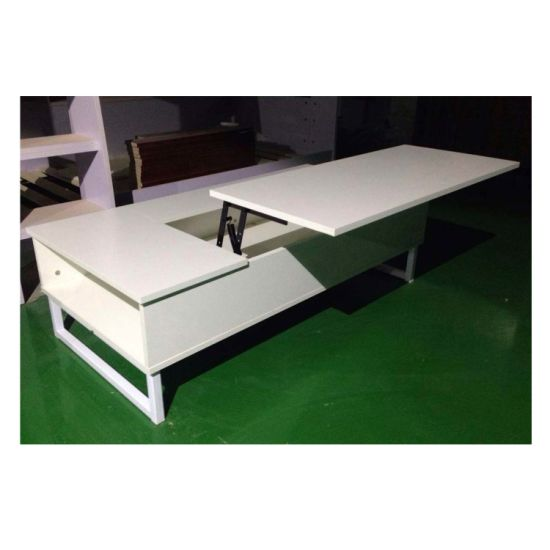 Wondrous China Living Room Coffee Table White Lifts Up China Wood Ibusinesslaw Wood Chair Design Ideas Ibusinesslaworg