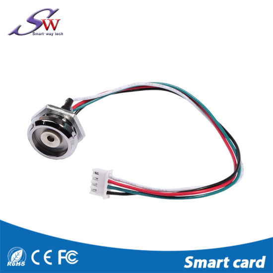 Cheap Price Tm Card Probe Smart Card Reader Card Reader Probe Ibutton Probe Access Control Access Control Cards