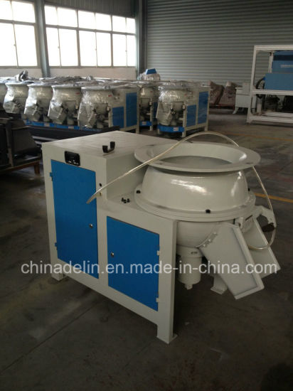 Sand Mixer for Gravity Die Casting China Supplier pictures & photos