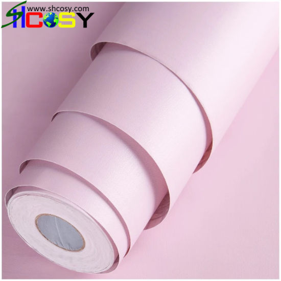 High Glossy Super Glossy Color Cutting Plotter Vinyl Sticker Rolls pictures & photos