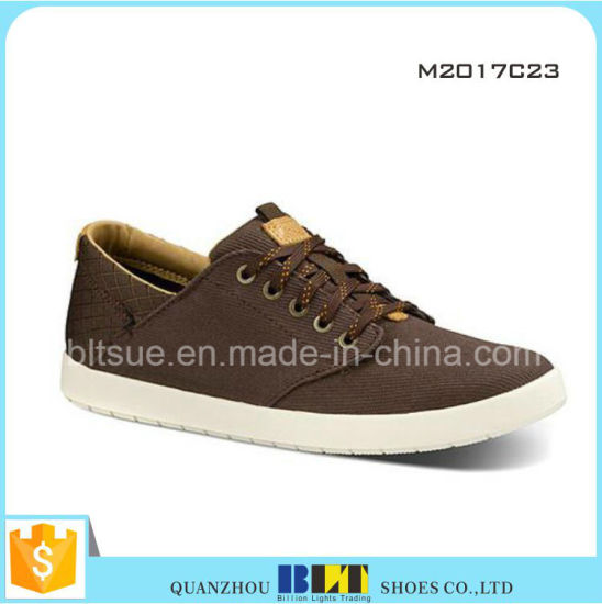 New Design Men Price Casual Men Casual Shoes pictures & photos
