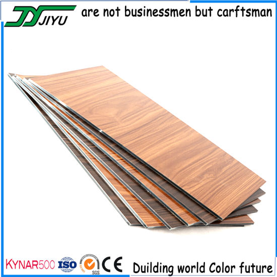 Best Selling out Wall Panel with Different Colors