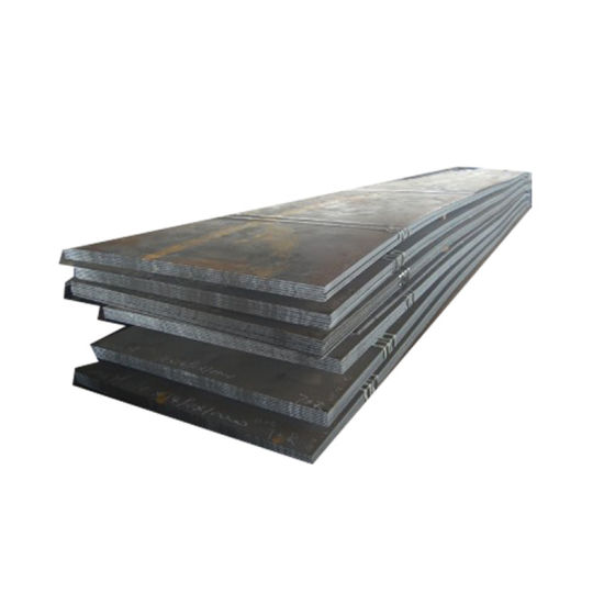 Ar400 Ar450 Xar500 Quard400 Wear Resistant Steel Plate
