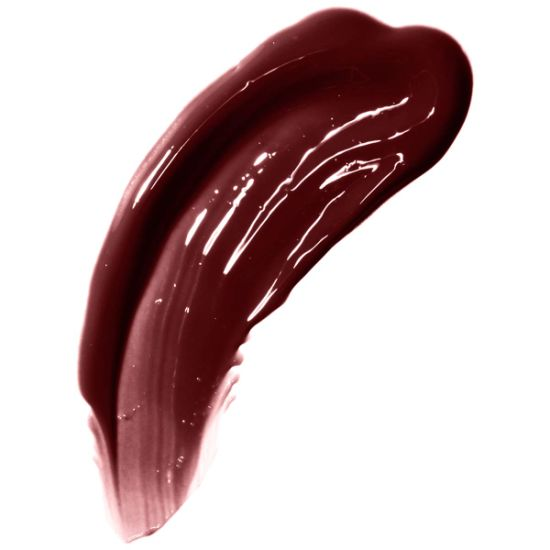 Darkred Matte/Glitter Waterproof Lasting Liquid Lipstick Lip Gloss