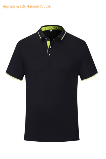 Clothing Wears for Men and Women
