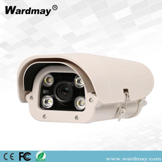 CCTV Sony 1//3 AHD 2.0MP Full 1080P IR-Cut Zoom Lens 2.8-12mm Vandal Proof Camera