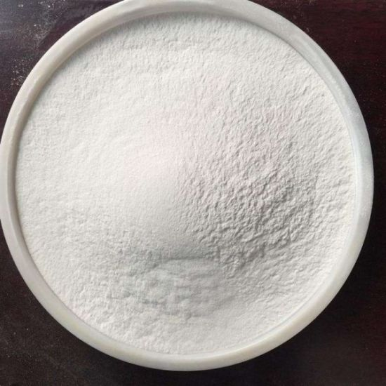 High Quality Ascorbic Acid Fine Powder 200 Mesh