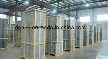 High-Quality AC Metal Closed Switchgear/Electrical Switchgear Cubicle/Metal-Clad Withdrawable Switchgear Cubicle Power Cubicles Switchgear Electrical Cubicle