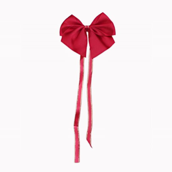 Fashion Ribbon Bow pictures & photos