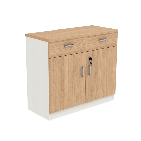 office coffee cabinets. Office Furniture Wooden Tea Cabinet Coffee Table Office Coffee Cabinets N