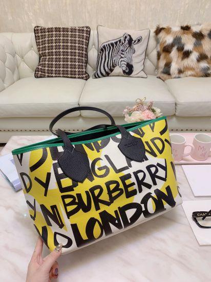 Fashion Designer Ladies Shoulder Bag Handbagbags