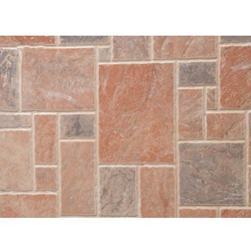 China Hot Sale Tile Floor Ceramic Matt Glazed Tile 300x300400x400