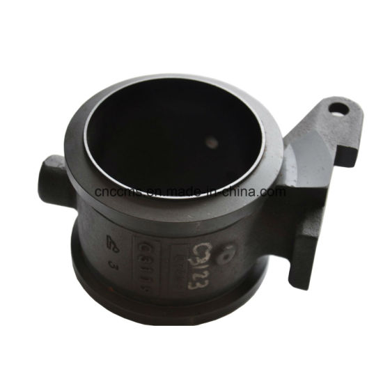 Metal Connector for Exhaust Pipe pictures & photos