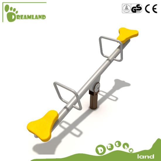 Manufacturer Adults Fitness Multi Function Gym Equipment pictures & photos