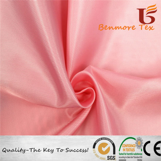 100%Viscose Fabric for Garment/Viscose Lining pictures & photos