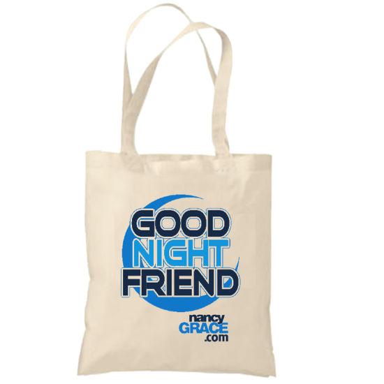 Custom Cotton Non Woven Promotional Strip Canvas Tote Bag