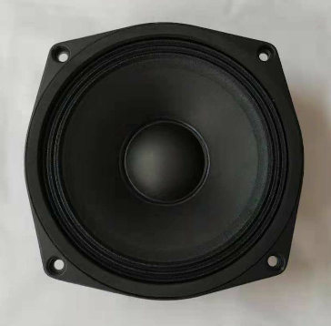 Professional Sound System High Powerful Stage Speaker Line Array
