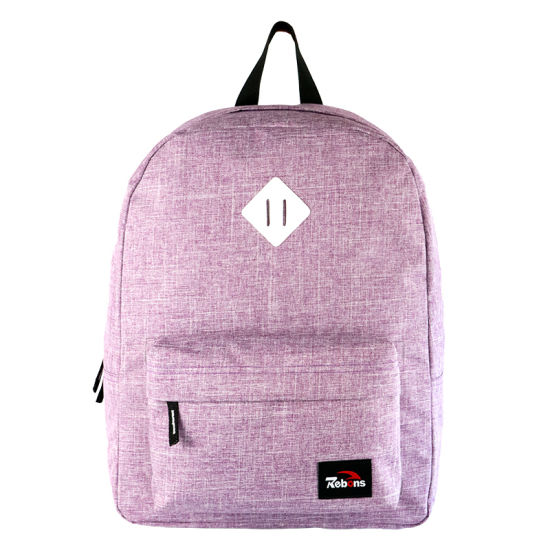 Fashion Brand Teenagers School Computer Bags Wholesale