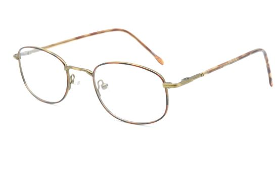 db089c54baf Popular and Classic America Standard Flexible Metal Optical Frames  Eyeglasses Eyewear Spectacles Fp80