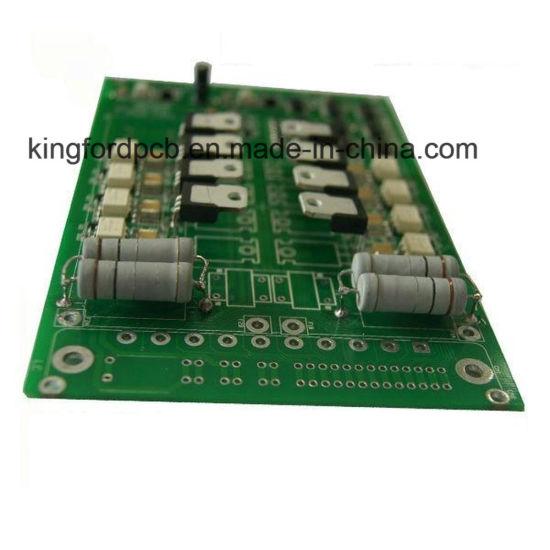 LED PCB Assembly, LED SMD PCB Board/LED Printed Circuit Board/LED PCB  Manufacture