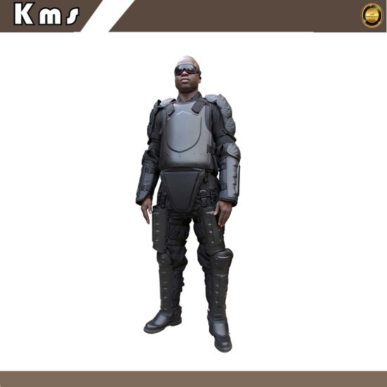 Military Tactical Security Police Uniform