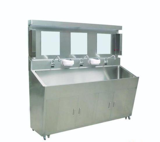 Factory Price Precision Aluminium Stainless Steel Brass Sheet Metal Stamping Bending Parts Fabrication Manufacturer