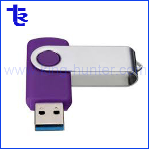 Customized Logo Business Card Memory Disk USB Flash Stick pictures & photos