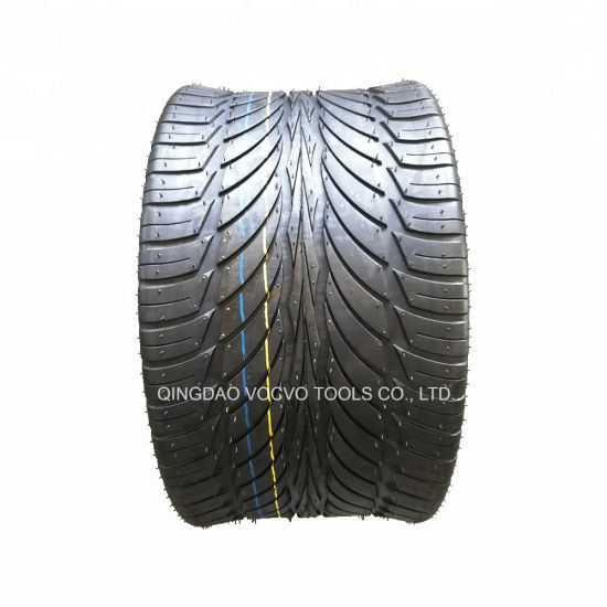 China Tubeless 14 Inch Atv Tires 235 30 14 China Golf Buggy Tires