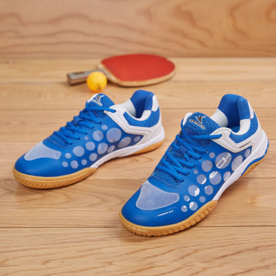 f374c8a934 OEM-High-Quality-Sports-Shoes-with-Good-Price-Stock-and-Wholesale-Tennis- Shoes.jpg