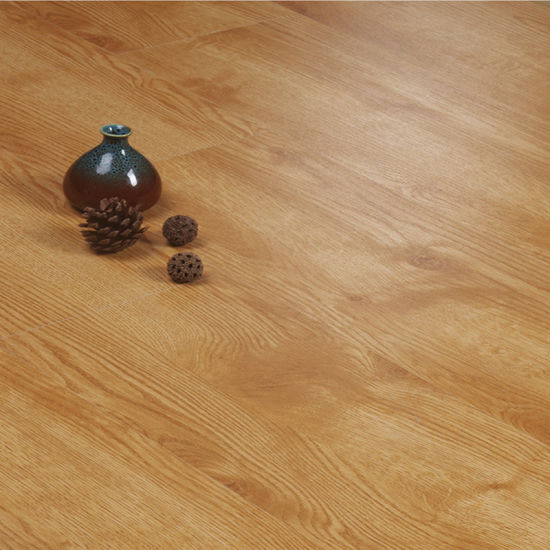 China Hot Sales Mm AC Grade Best Price Laminate Flooring China - Best price laminate flooring clearance