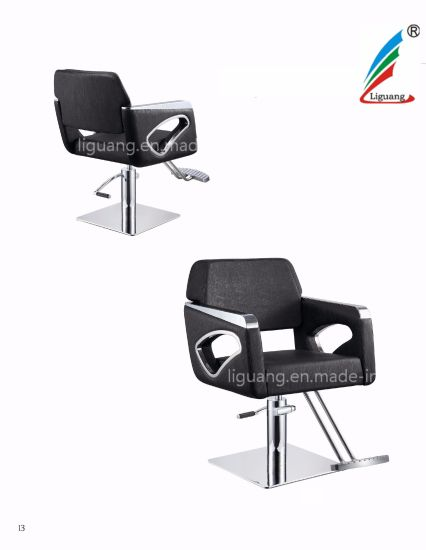 Stupendous China Hot Selling Cheap Salon Styling Furniture Barber Chair Pabps2019 Chair Design Images Pabps2019Com