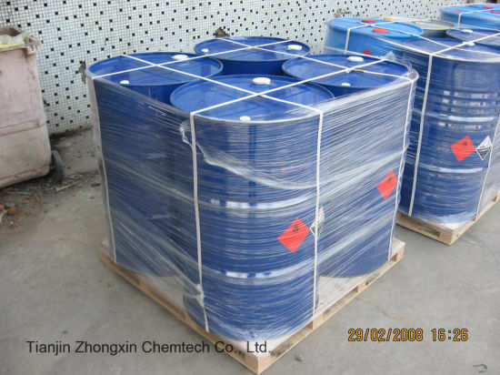 Tris (1-Chloro-2-Propyl) Phosphate CAS 13674-84-5 Tcpp pictures & photos