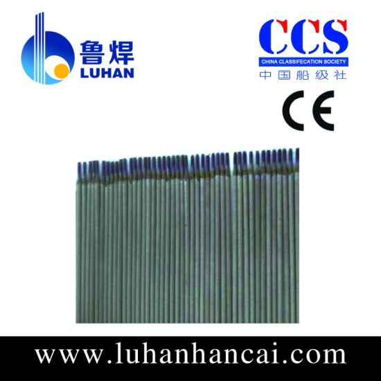 Welding Electrode E7018 with Best Price and Best Price pictures & photos