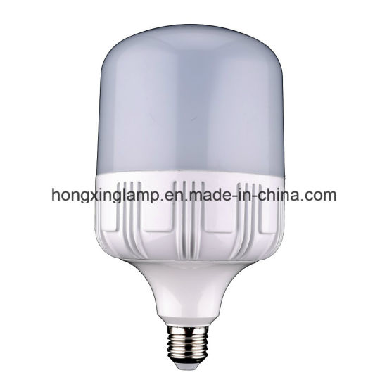 LED Bulb High Power 20W 30W 40W 50W 60W