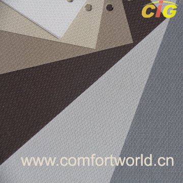 Roller Shade Fabric (SHCL04038) pictures & photos