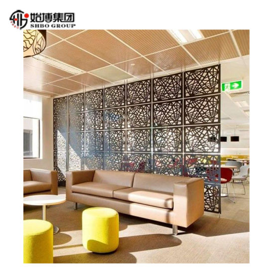 China Living Room Partition Ideas Room Divider Design Living Room Divider Design China Room Partition Ideas Living Room Partition