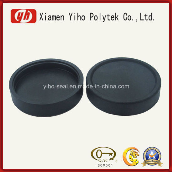 Professional Micro Pump Rubber Cup From China