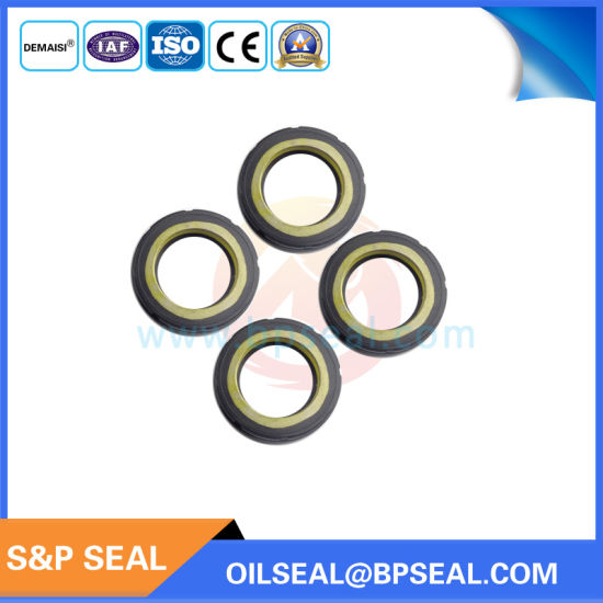 Diffe Types Steering Oil Seals For