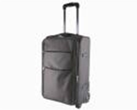 Excellent Quality Laptop Trolley Bag Notebook Luggage (ST7028)