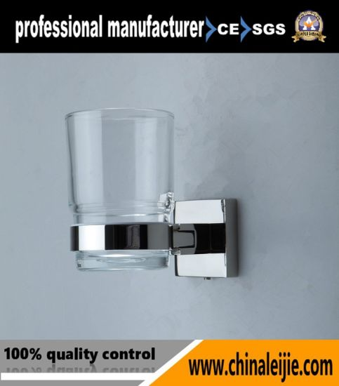 China Hot Bathroom Accessories Sets Stainless Steel Bathroom
