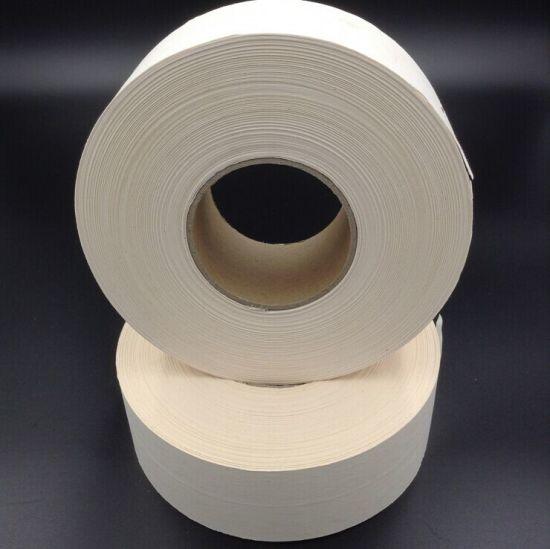 50mm*30m Flexible Metal Corner Tape