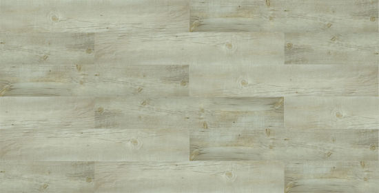 China Loose Lay Vinyl Tile Flooring Tile Floor Tile China Vinyl