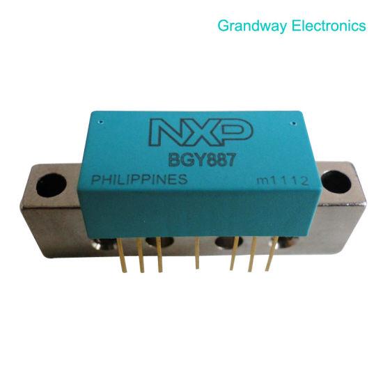 Philp Module Philp (BGY787)