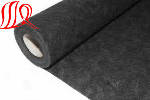 PP Thermal Bonded Nonwoven Geotextile pictures & photos