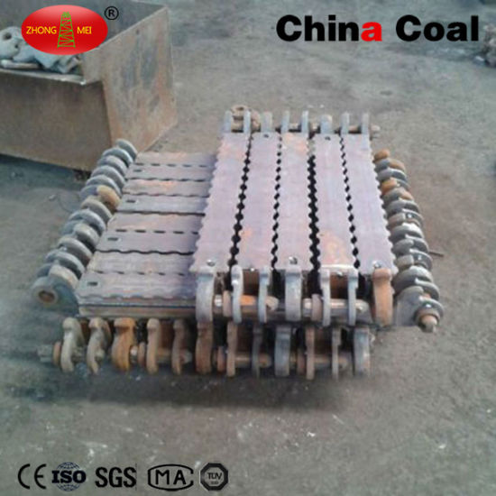 China Coal Djb Metal Roof Beam pictures & photos