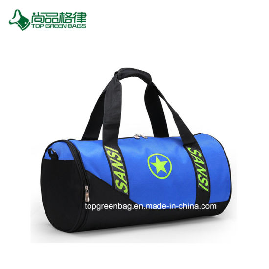 94e308536f Large Capacity Sport Duffel Bags Traveling Bags with Shoe Compartment  pictures   photos
