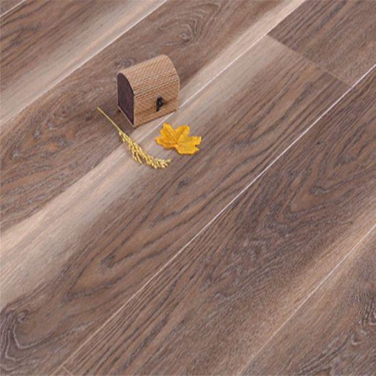 China Water Proof Pvc Wax Sealing, Can You Put Wax On Laminate Flooring