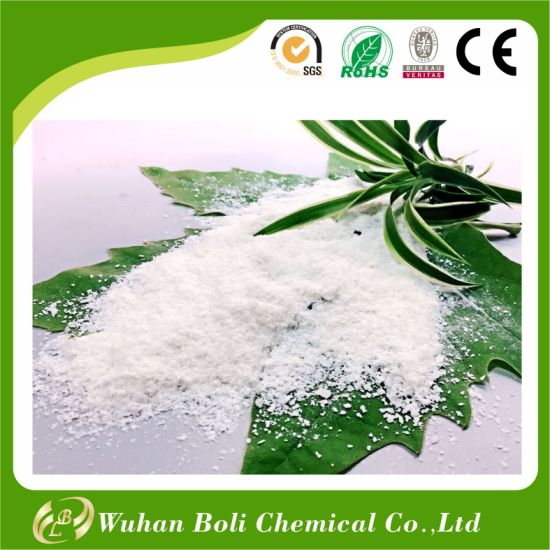 China High Viscosity Rice Adhesive Glue Powder For Pasting