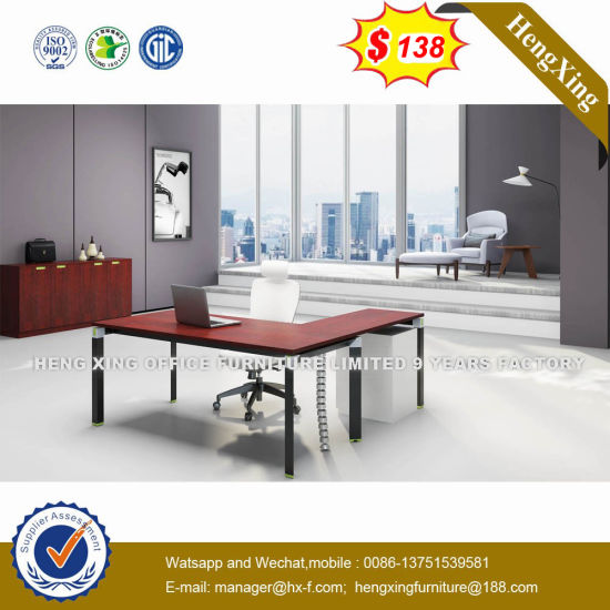 Good Price Waiting Area Organize Office Table Hx Nj5031 Pictures Photos