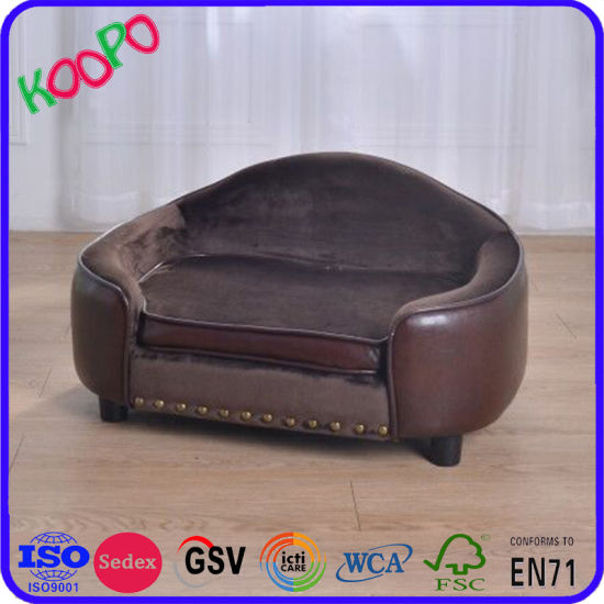 Swell China Dog Beds Cat Bed Pet Sofa Storage Dog Beds Sf 500 1 Interior Design Ideas Clesiryabchikinfo